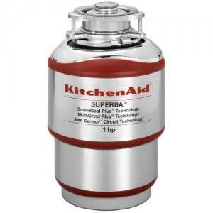 KitchenAid KCDS100T