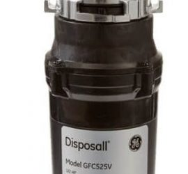 From 1 2 Hp To 3 4 Hp Garbage Disposal Disposaltools Com