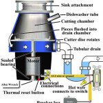 How Do Garbage Disposals Work 2