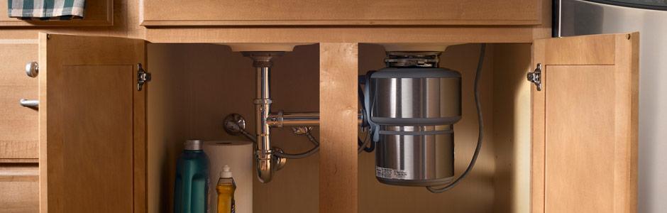 Are Garbage Disposal Units Universal Disposaltools Com