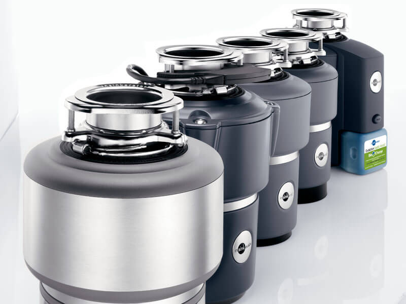 How Much Does it Cost to Replace Garbage Disposal?
