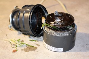 How to Fix Garbage Disposal
