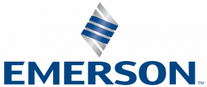 Emerson - Garbage Disposals Brands