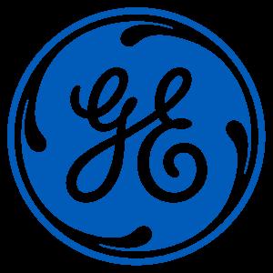 GE - Garbage Disposals Brands