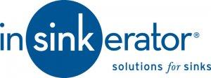 InSinkErator-Garbage Disposals Brands