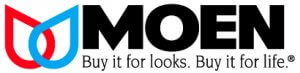 MOEN - Garbage Disposals Brands
