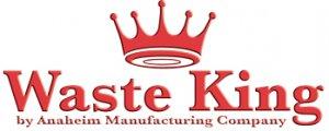 Waste King - Garbage Disposals Brands